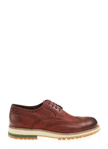 Casual Ayakkabı-George Hogg